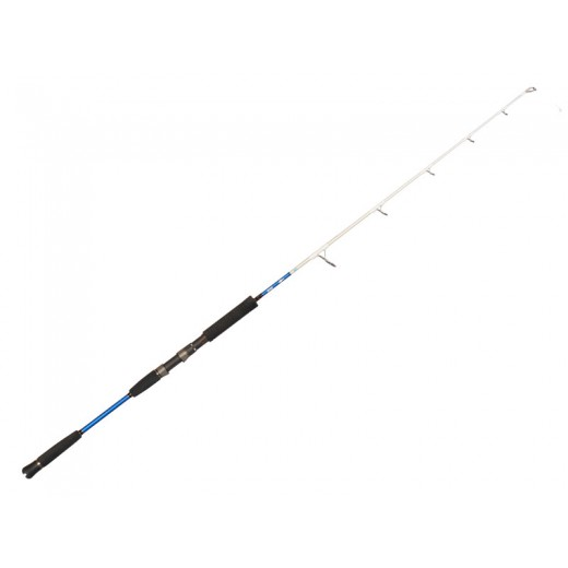 Savage Salt 1DFR Slow Jigging 1,83m 80-150g