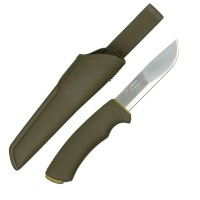 Morakniv Bushcraft Forest