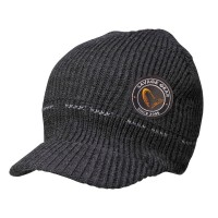 Savage Gear Simply Savage Beanie Brim