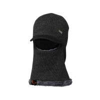 Savage Gear #SAVAGE Fleece Balaclava