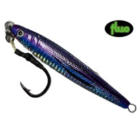 Pro-Hunter Angel Killer 150g Purple