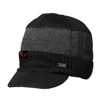 Savage Gear Savage Knitted Beanie Brim